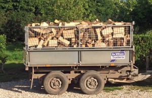 logs-large